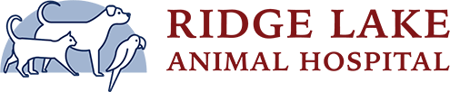 Ridge Lake Animal Hospital